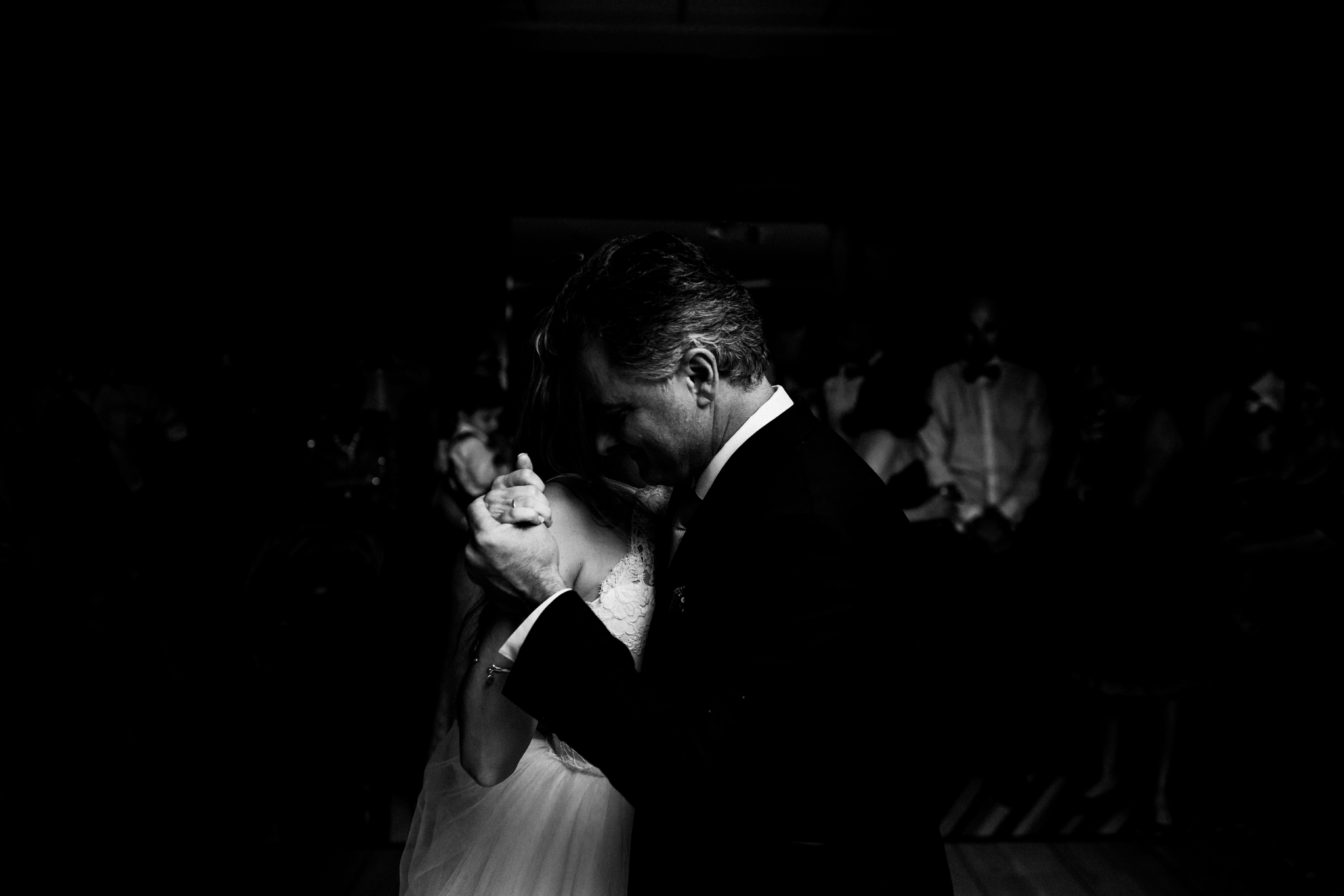 north-carolina-wedding-photographer_1970.jpg