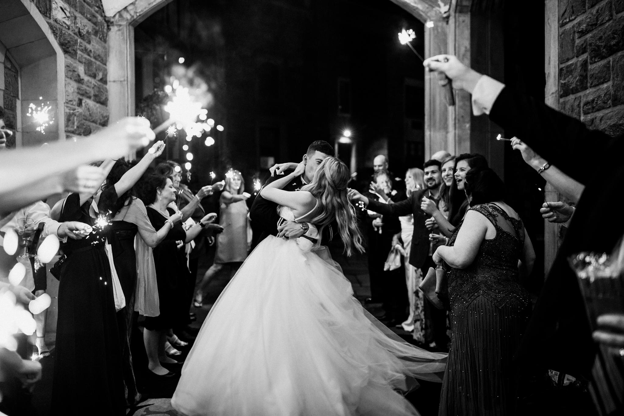 north-carolina-wedding-photographer_1982.jpg