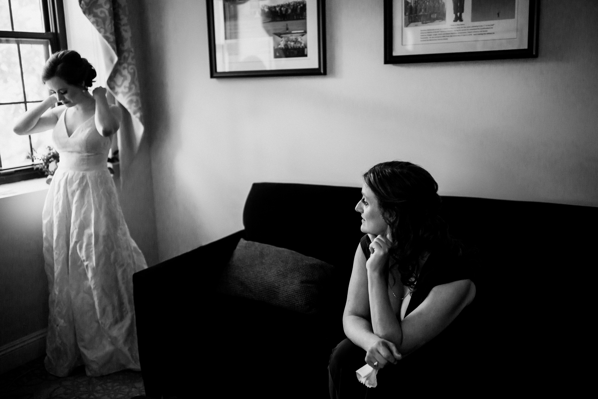 thayer-hotel-wedding_2102.jpg