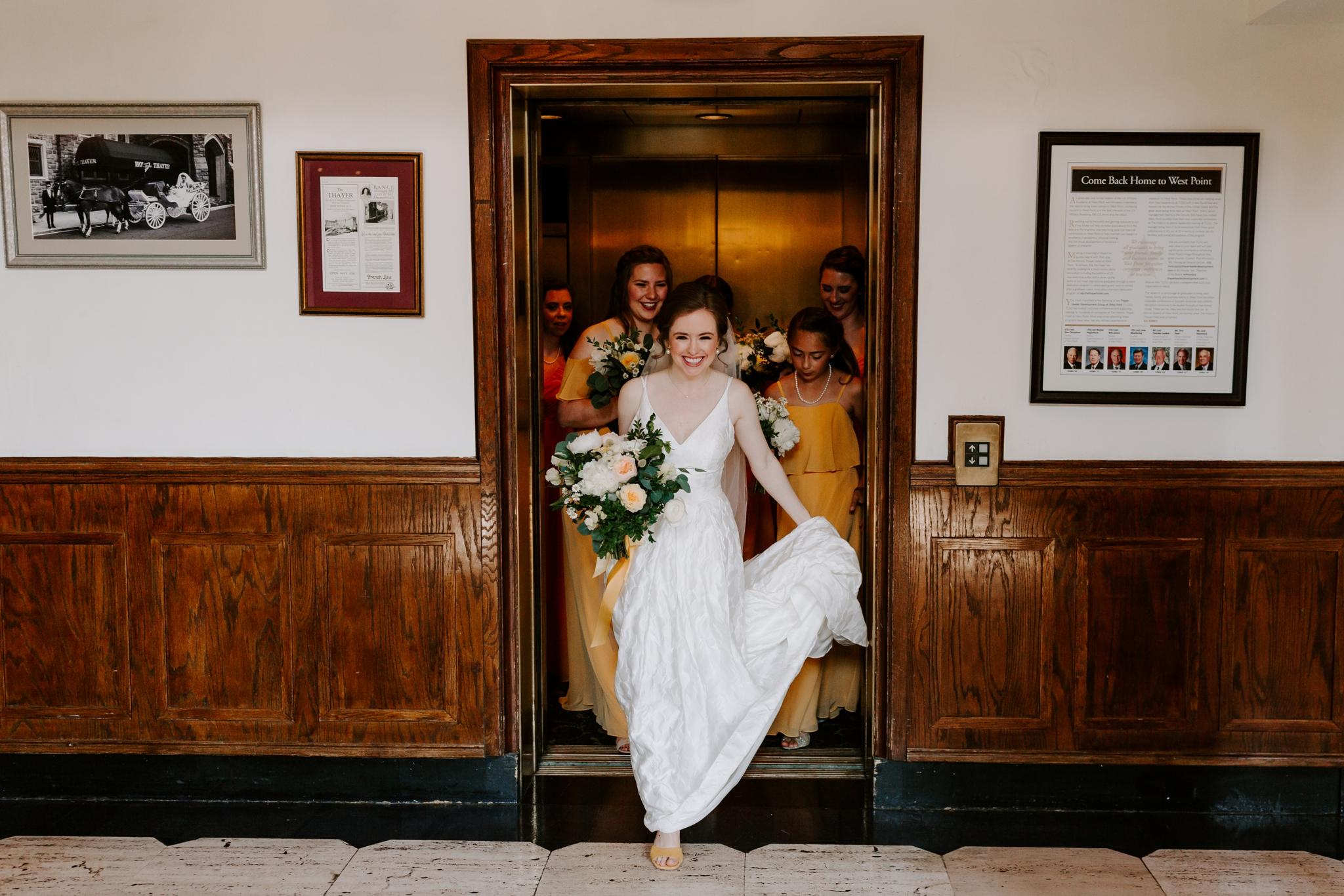 thayer-hotel-wedding_2105.jpg