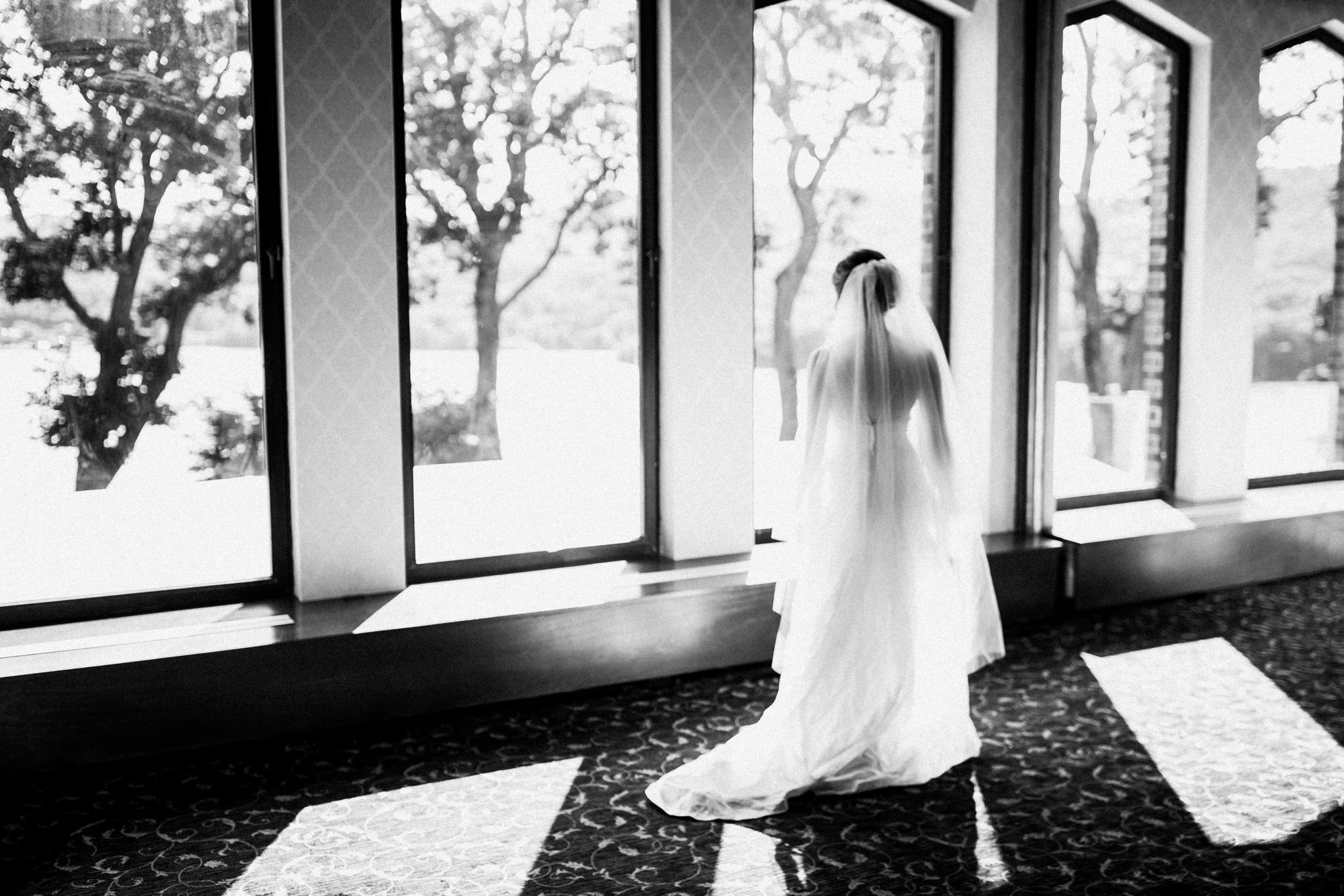 thayer-hotel-wedding_2107.jpg