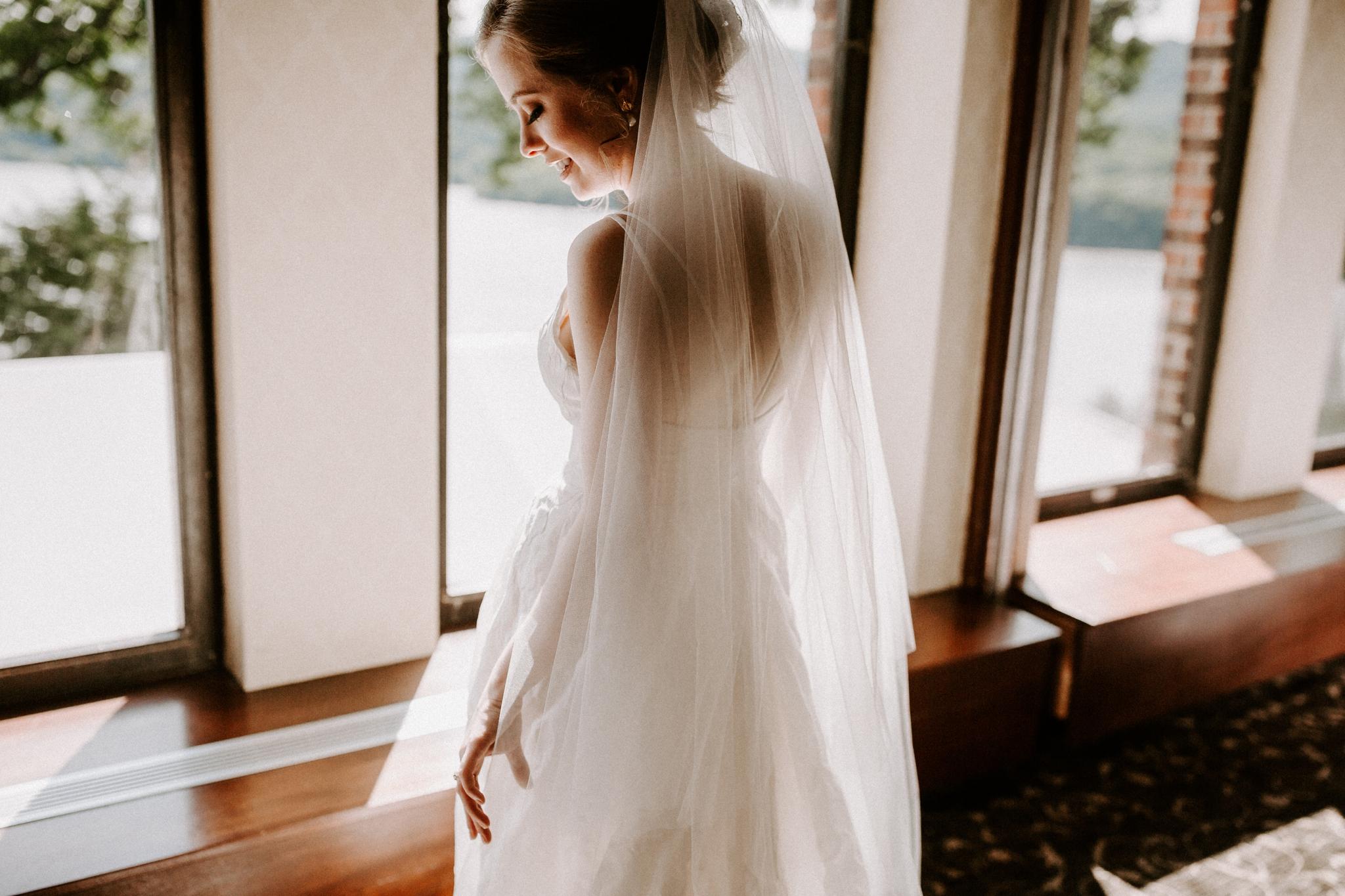 thayer-hotel-wedding_2111.jpg