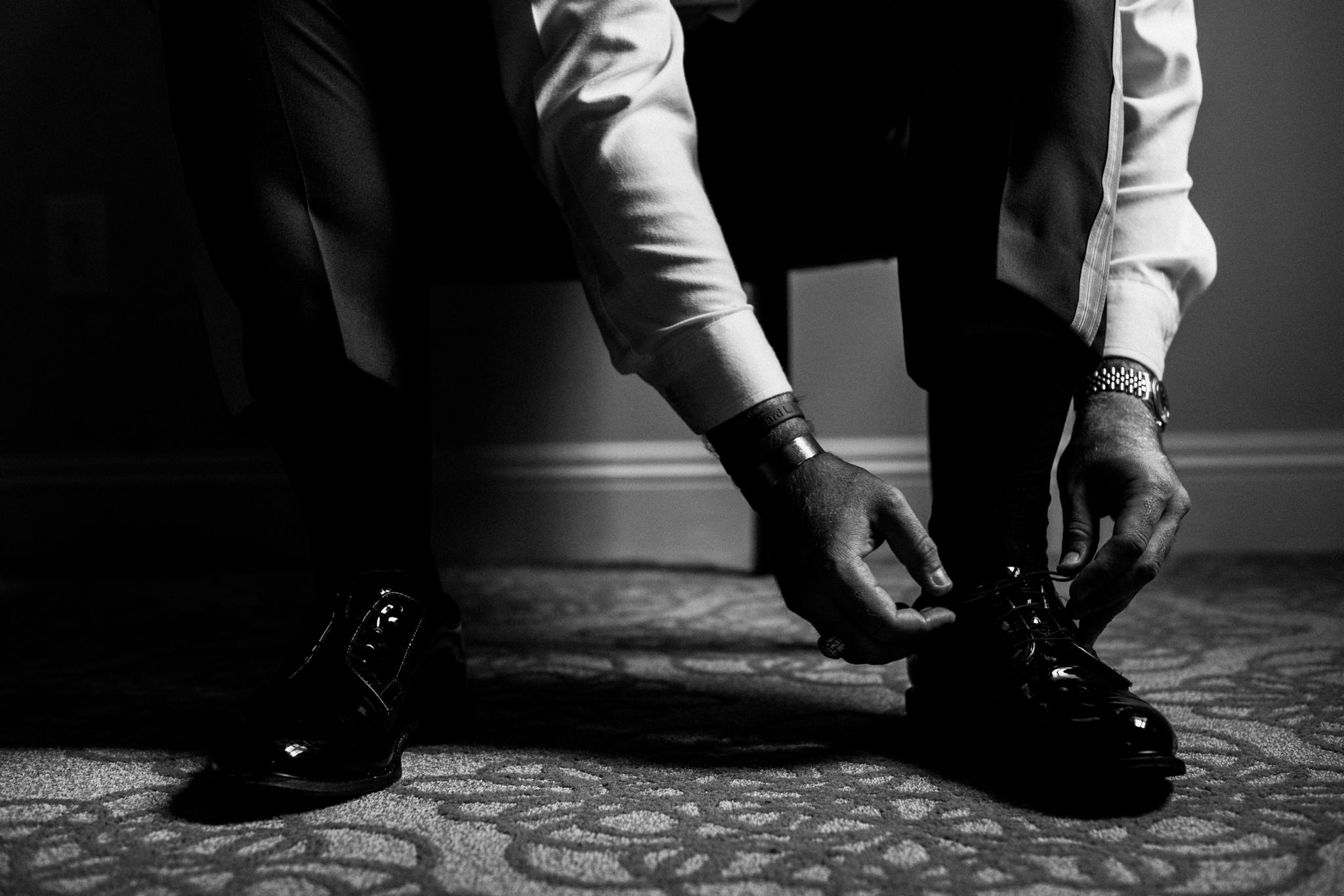 thayer-hotel-wedding_2116.jpg