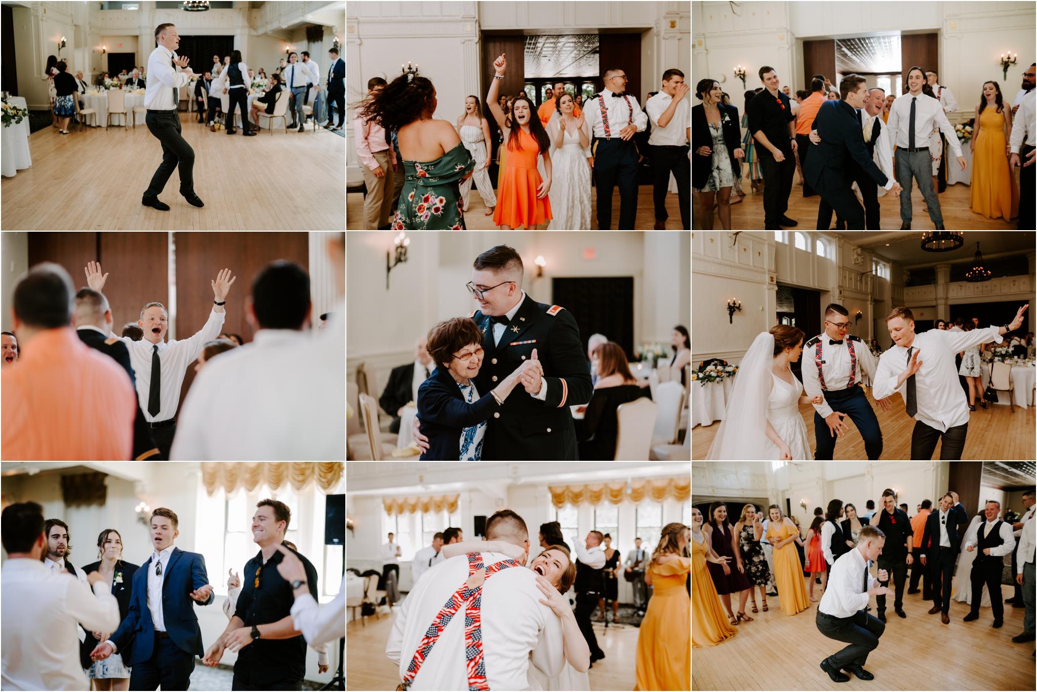 thayer-hotel-wedding_2168.jpg