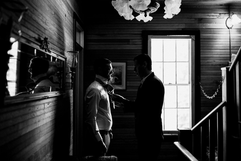 thayer-hotel-wedding_2356.jpg