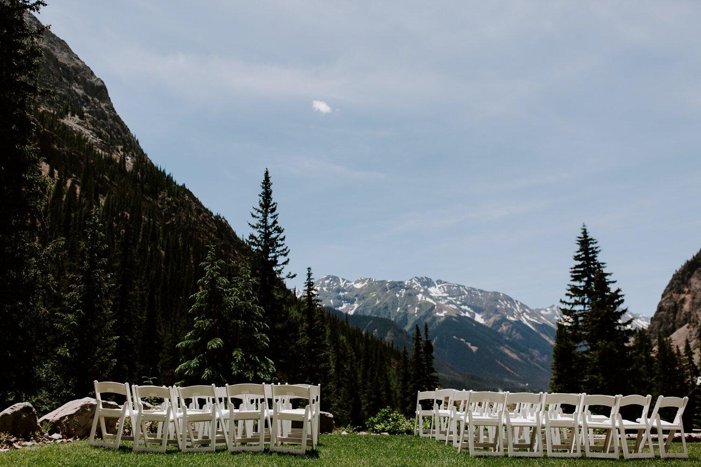 thayer-hotel-wedding_2365.jpg
