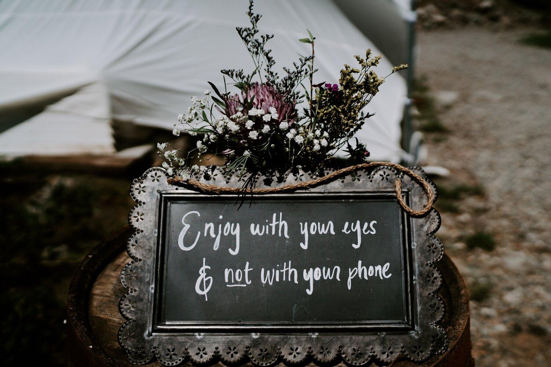 thayer-hotel-wedding_2366.jpg