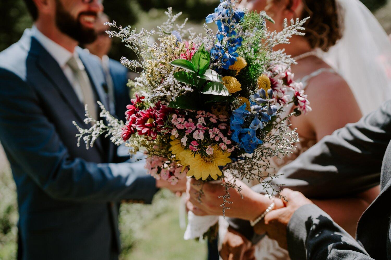 thayer-hotel-wedding_2368.jpg