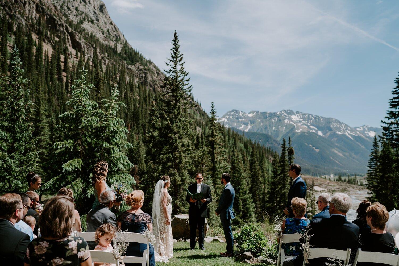 thayer-hotel-wedding_2370.jpg