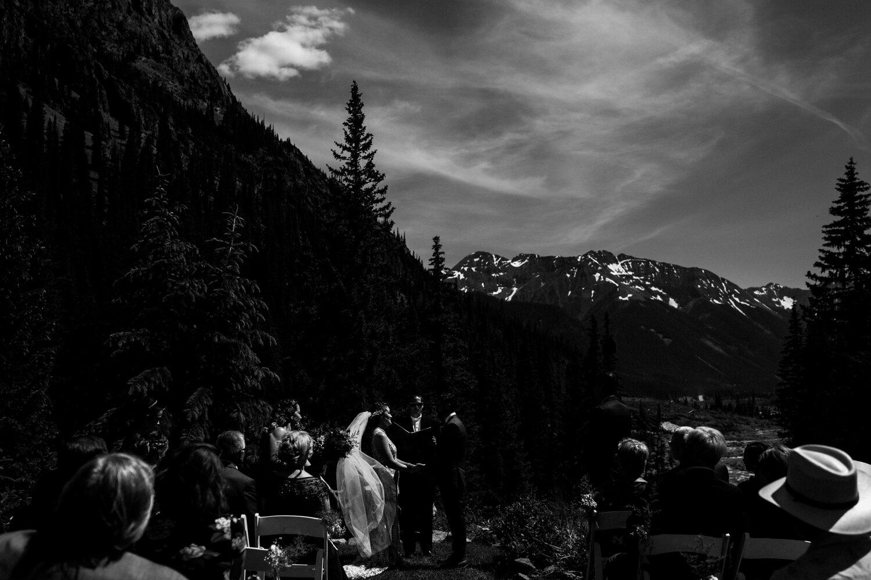 thayer-hotel-wedding_2371.jpg
