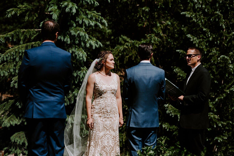 thayer-hotel-wedding_2375.jpg