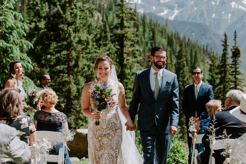 thayer-hotel-wedding_2377.jpg