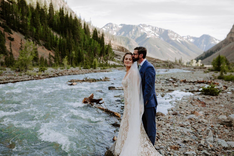 thayer-hotel-wedding_2384.jpg