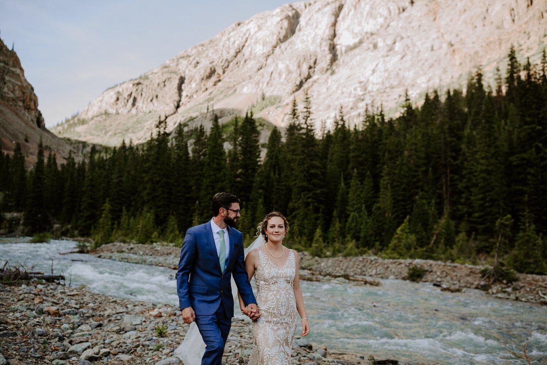 thayer-hotel-wedding_2387.jpg