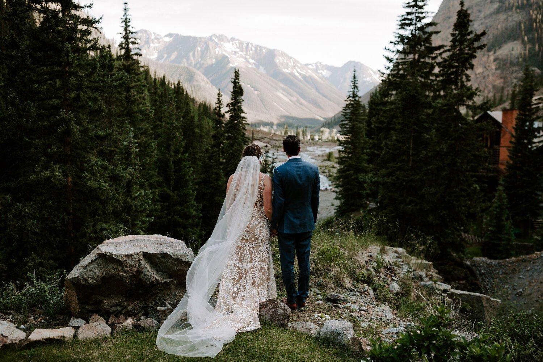 thayer-hotel-wedding_2392.jpg