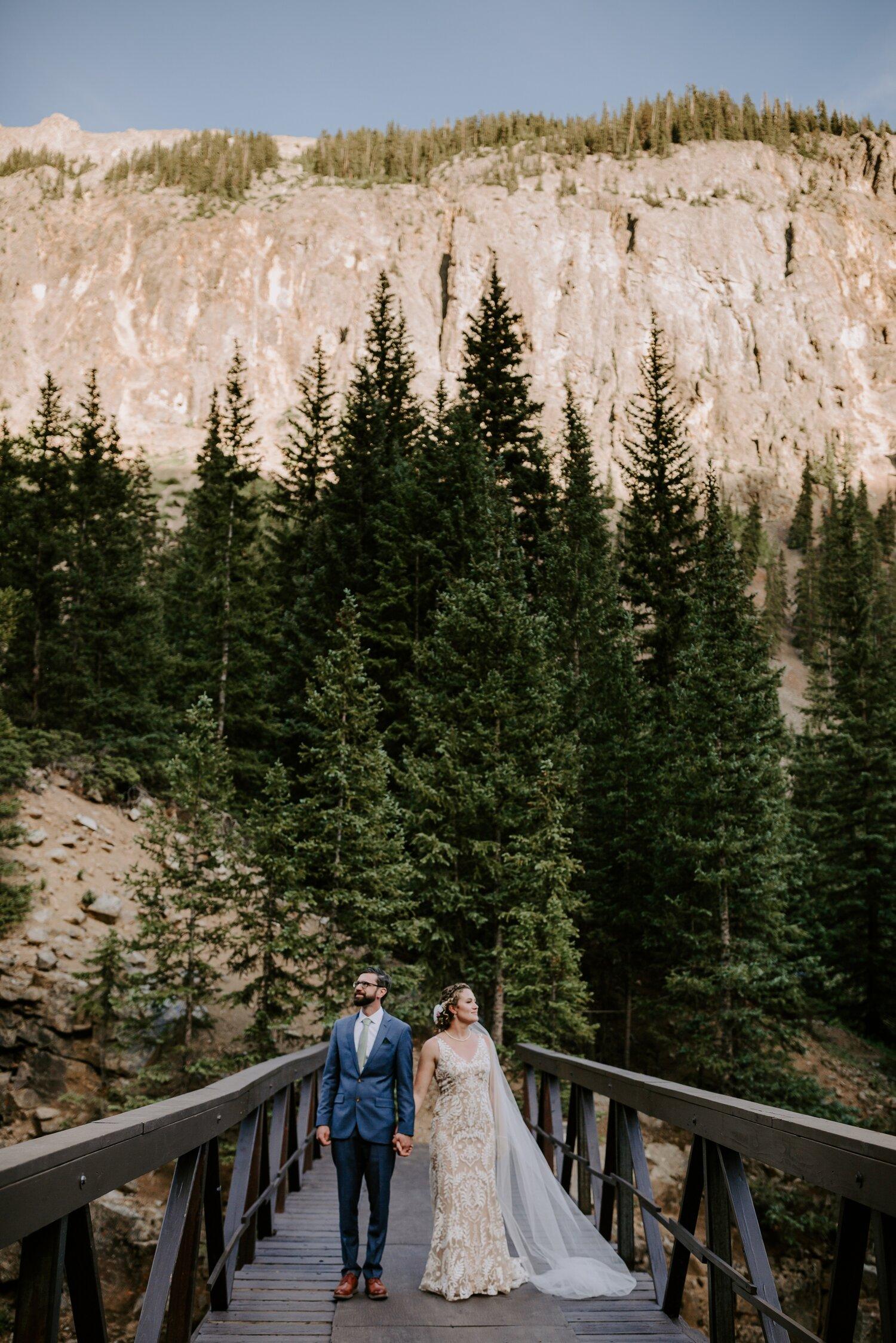thayer-hotel-wedding_2395.jpg