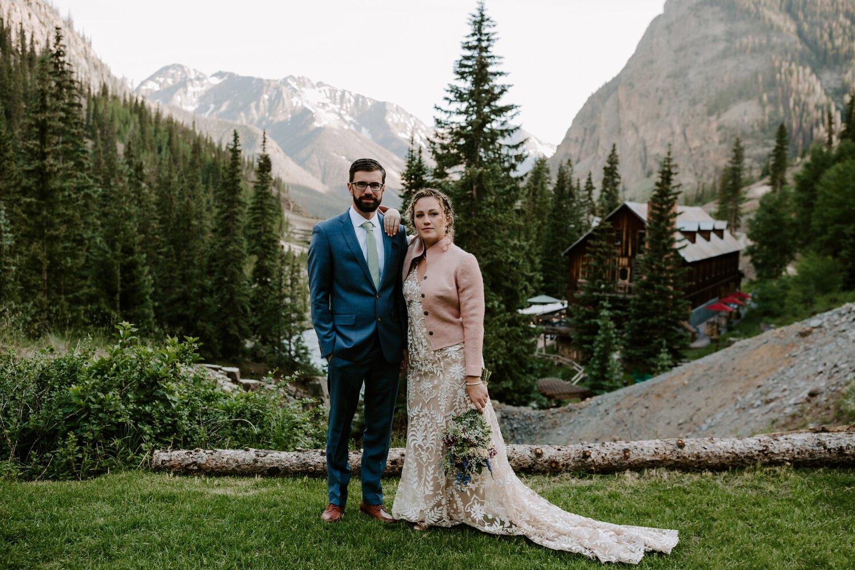 thayer-hotel-wedding_2405.jpg