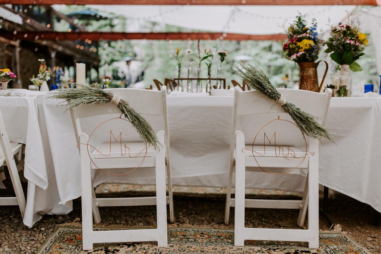 thayer-hotel-wedding_2409.jpg