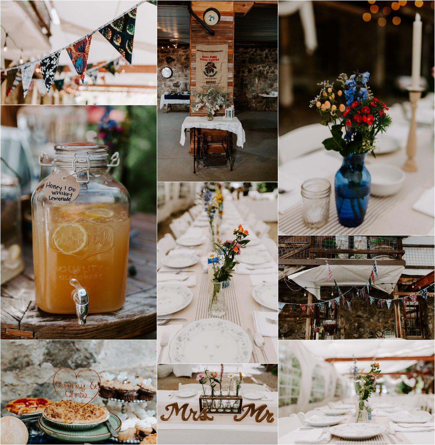 thayer-hotel-wedding_2413.jpg