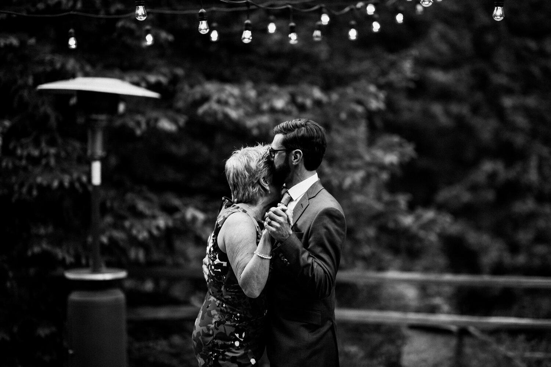 thayer-hotel-wedding_2423.jpg