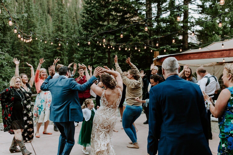 thayer-hotel-wedding_2428.jpg