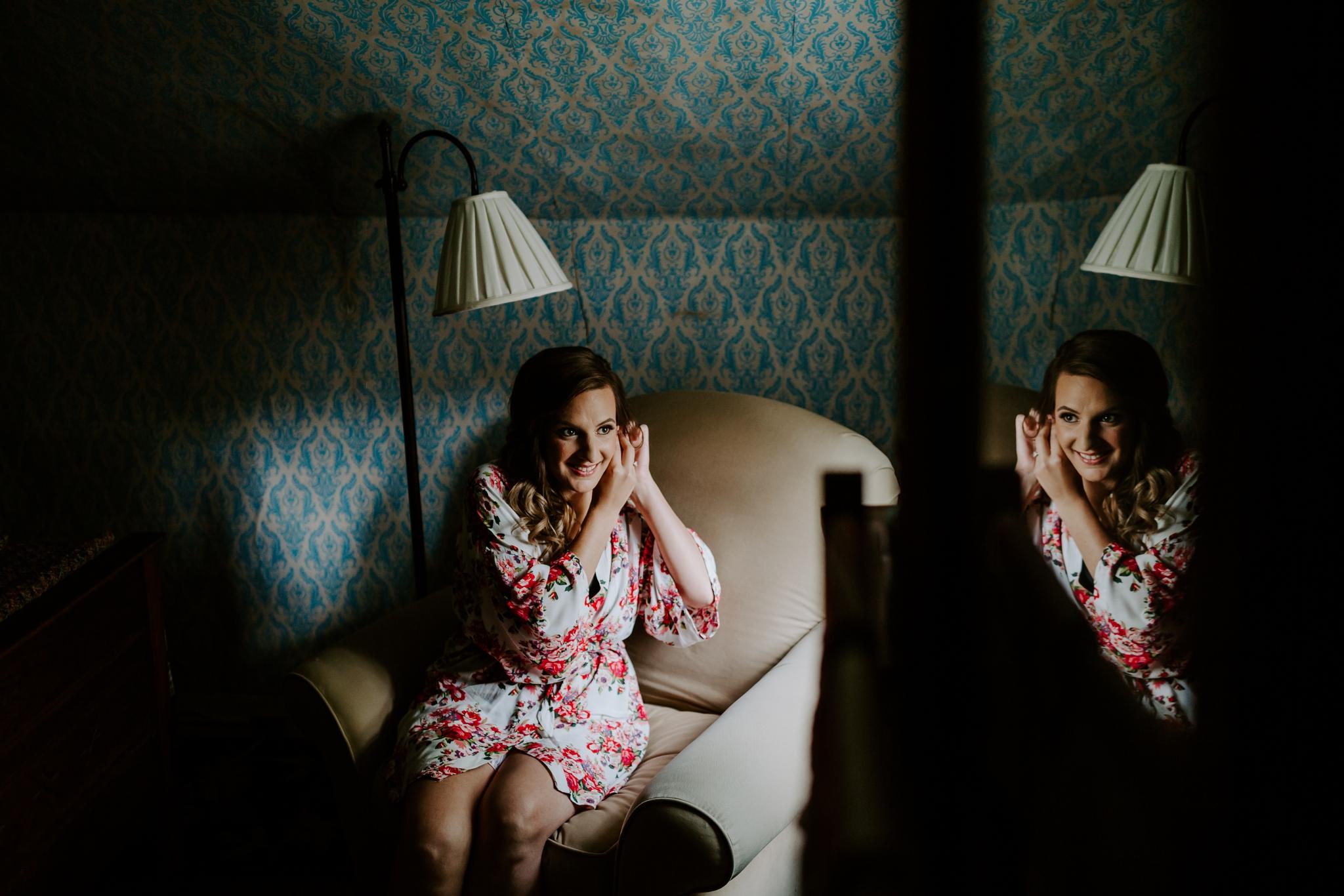 asheville-north-carolina-wedding-photographer_2473.jpg