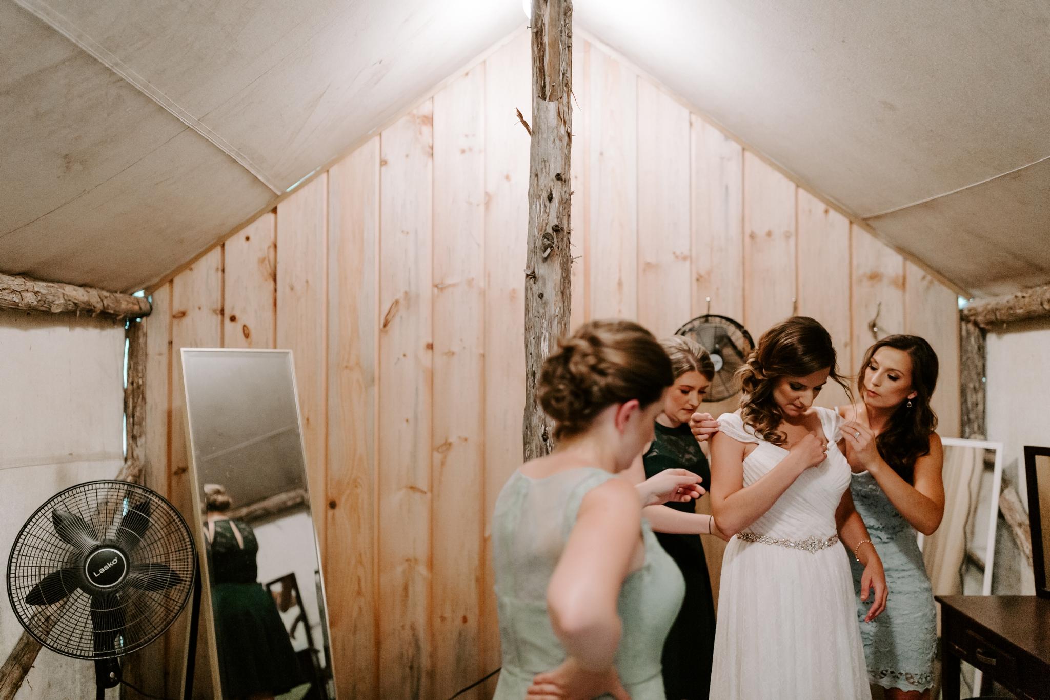 asheville-north-carolina-wedding-photographer_2477.jpg