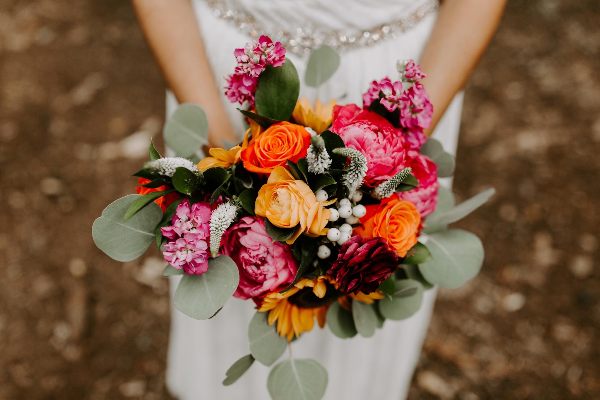 asheville-north-carolina-wedding-photographer_2479.jpg