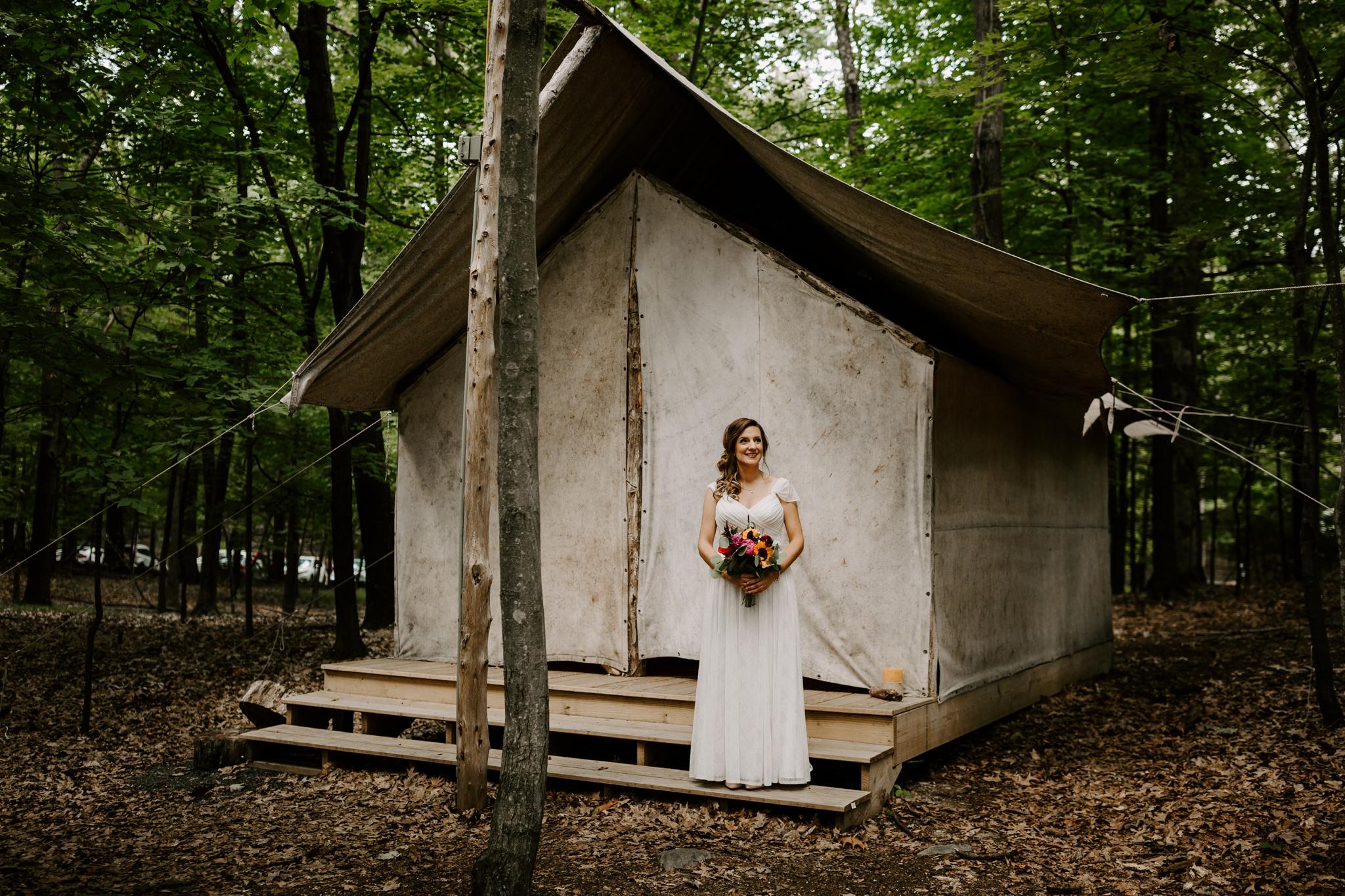 asheville-north-carolina-wedding-photographer_2478.jpg