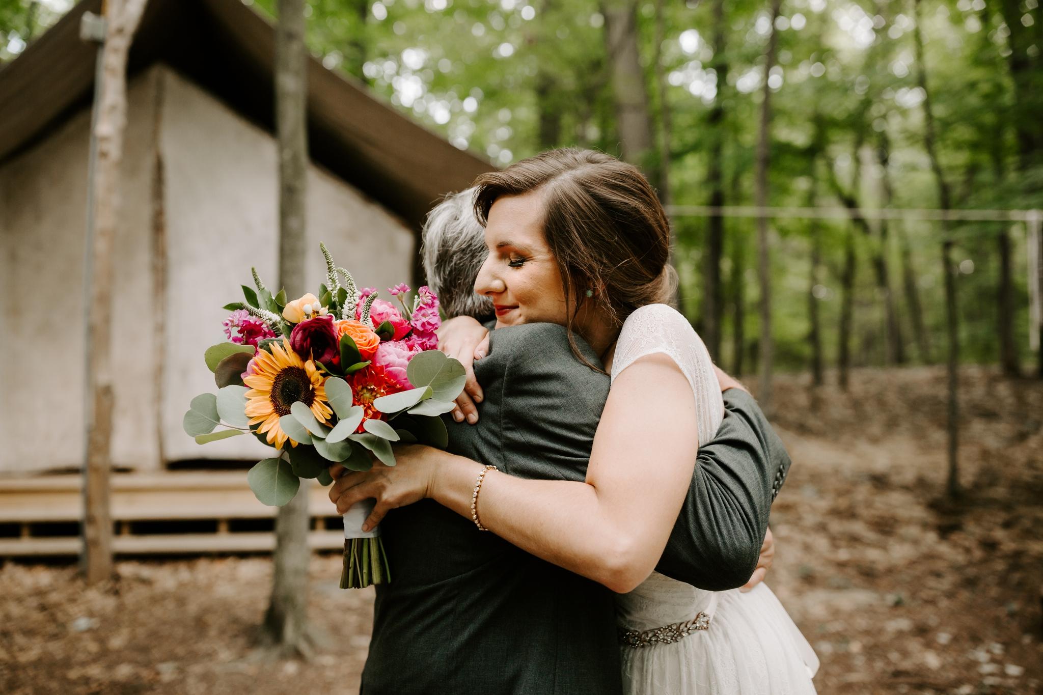 asheville-north-carolina-wedding-photographer_2481.jpg