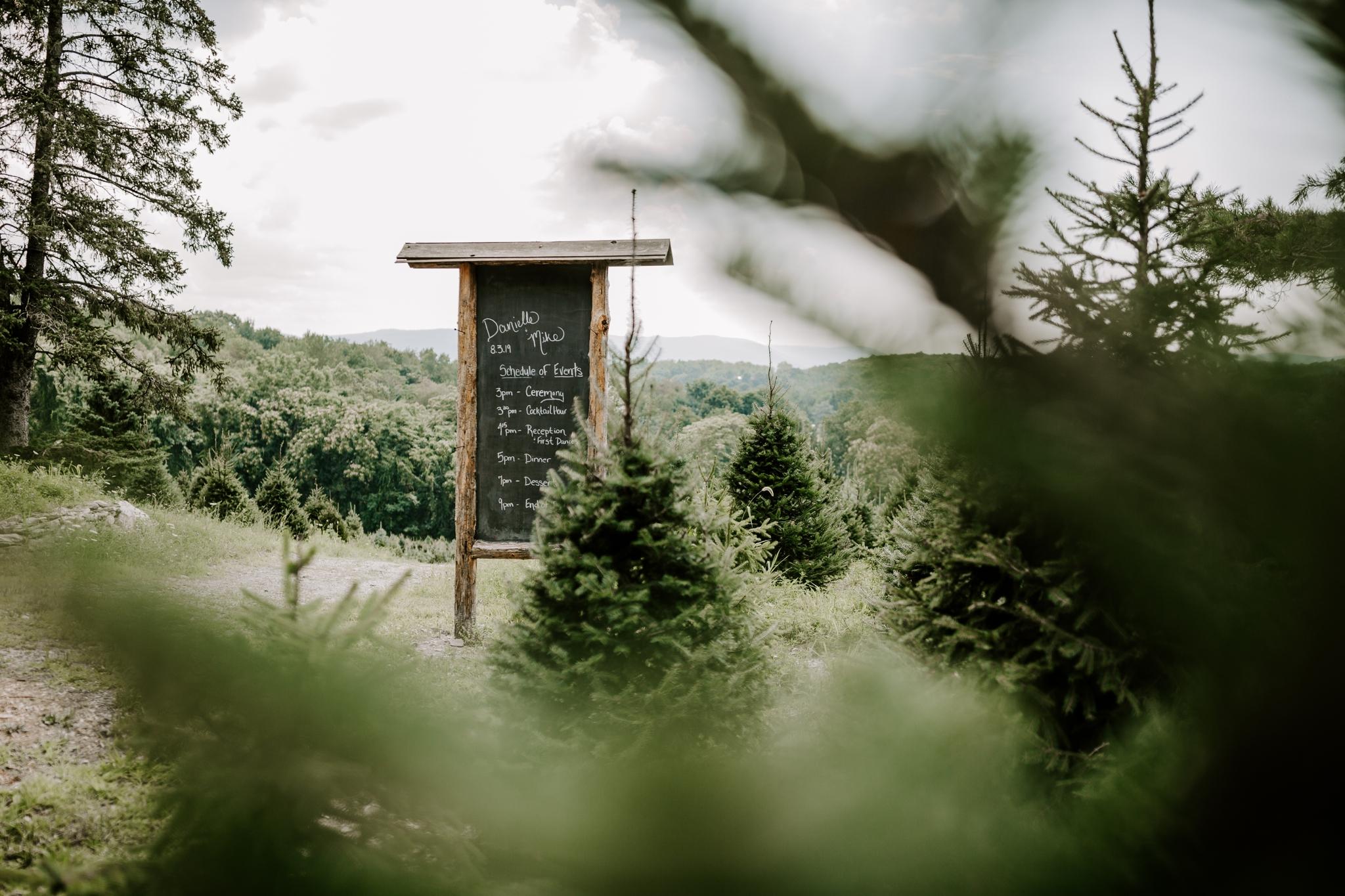 asheville-north-carolina-wedding-photographer_2482.jpg