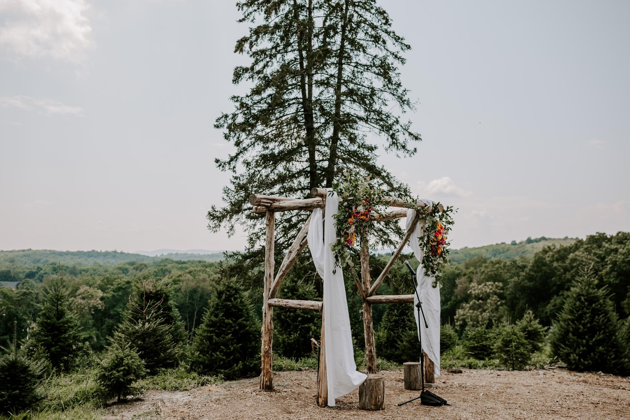 asheville-north-carolina-wedding-photographer_2483.jpg