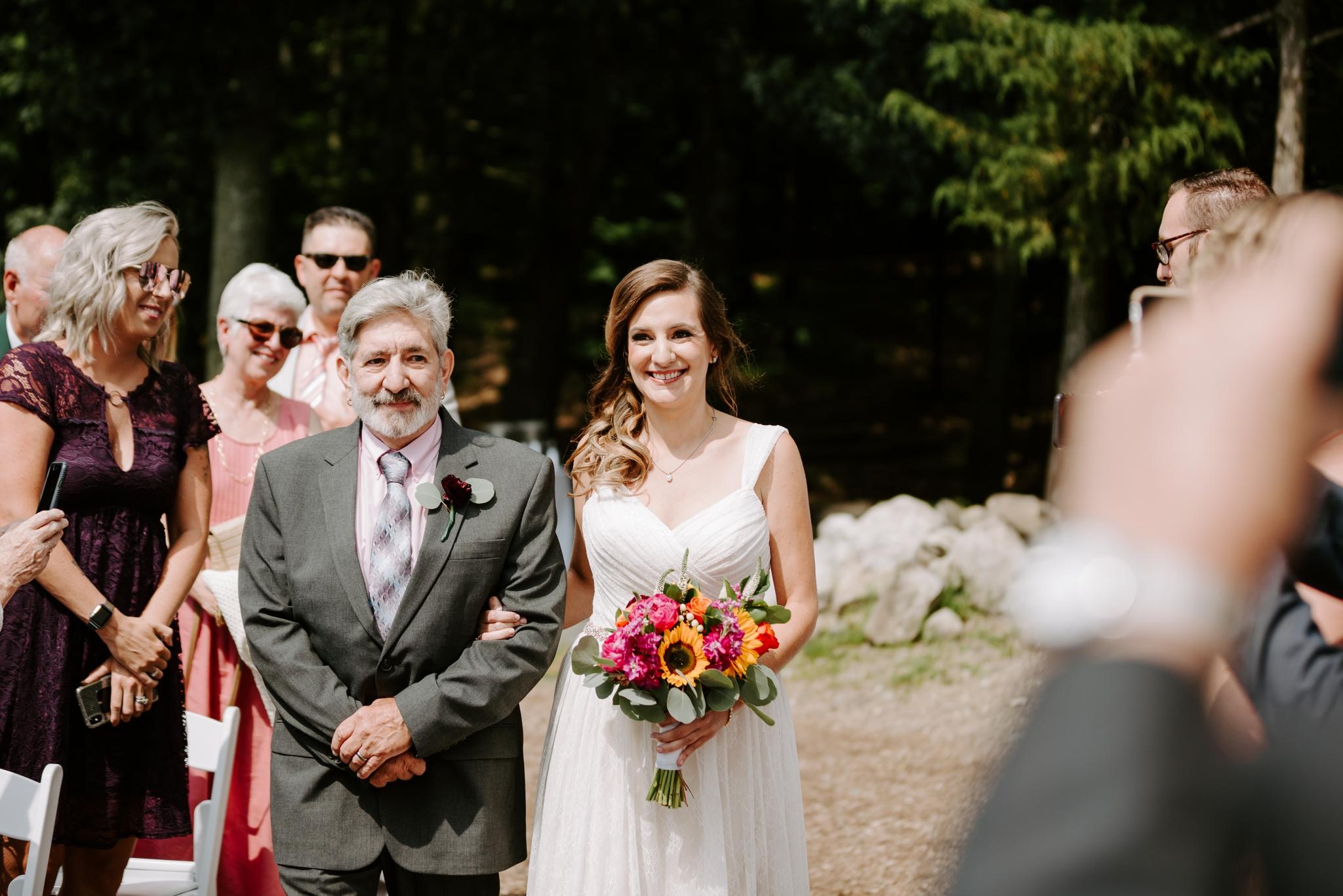 asheville-north-carolina-wedding-photographer_2485.jpg