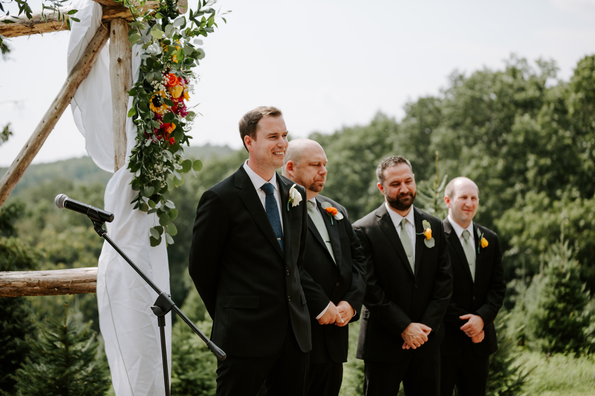asheville-north-carolina-wedding-photographer_2486.jpg