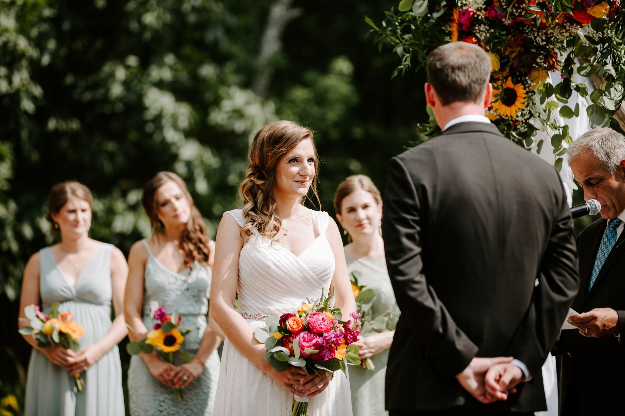 asheville-north-carolina-wedding-photographer_2487.jpg
