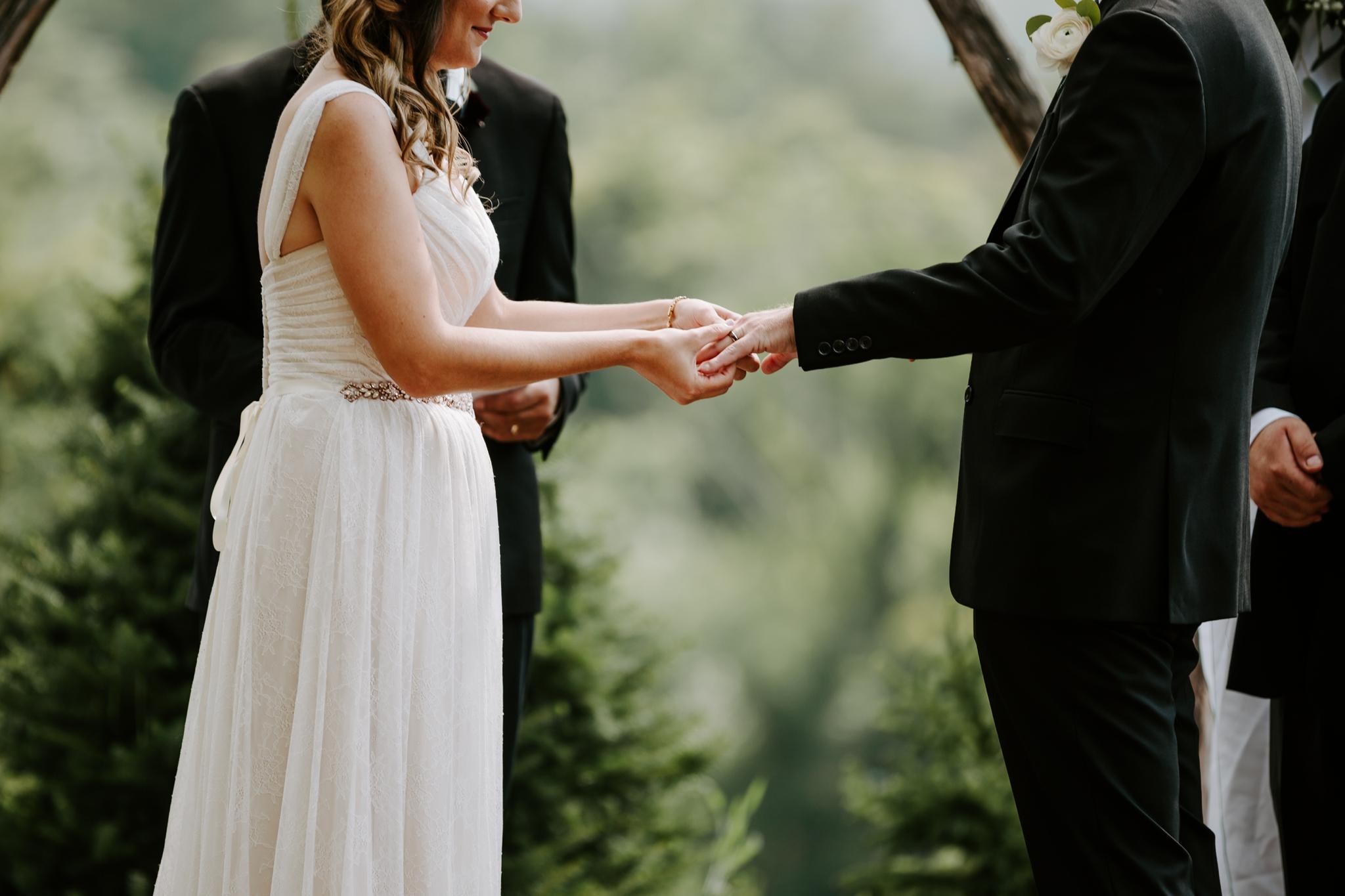 asheville-north-carolina-wedding-photographer_2489.jpg