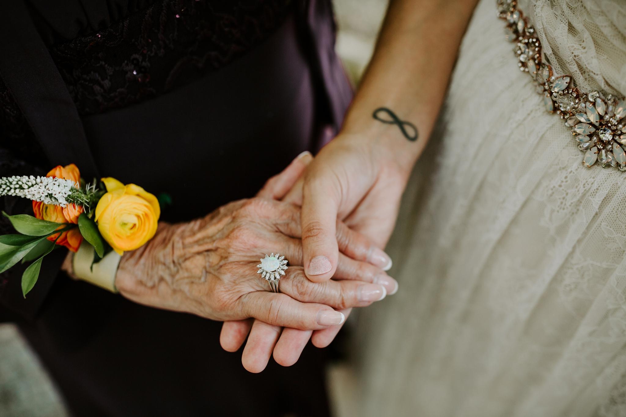 asheville-north-carolina-wedding-photographer_2491.jpg