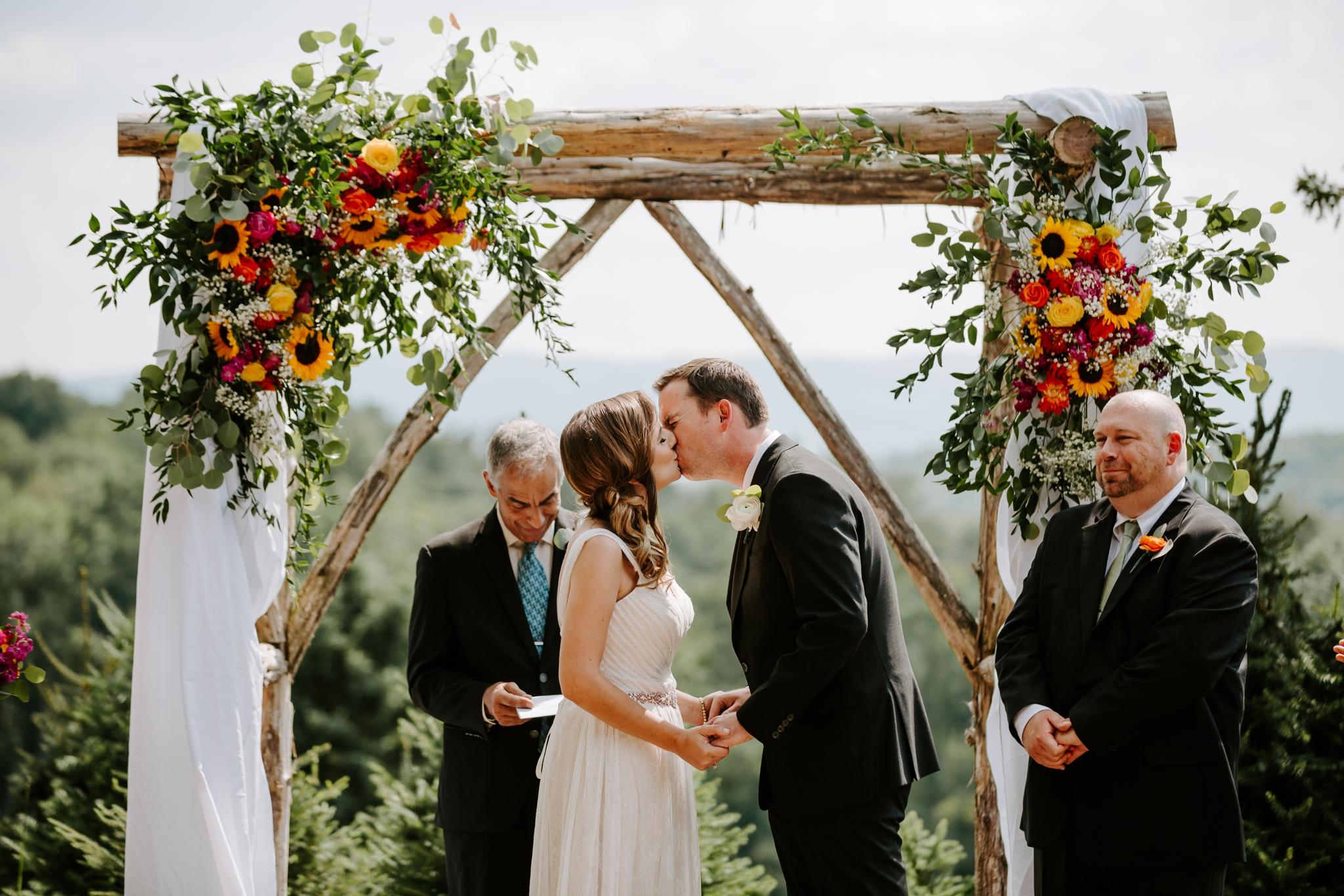 asheville-north-carolina-wedding-photographer_2490.jpg