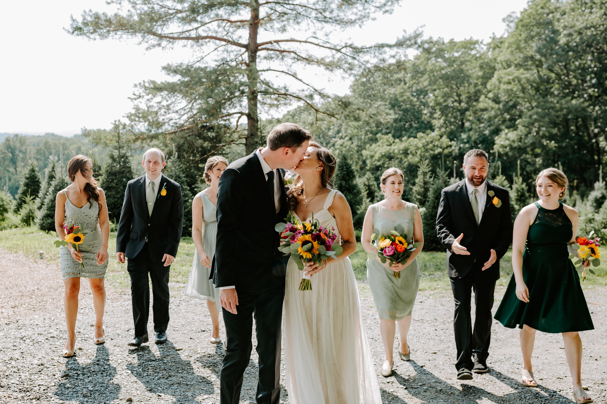 asheville-north-carolina-wedding-photographer_2492.jpg