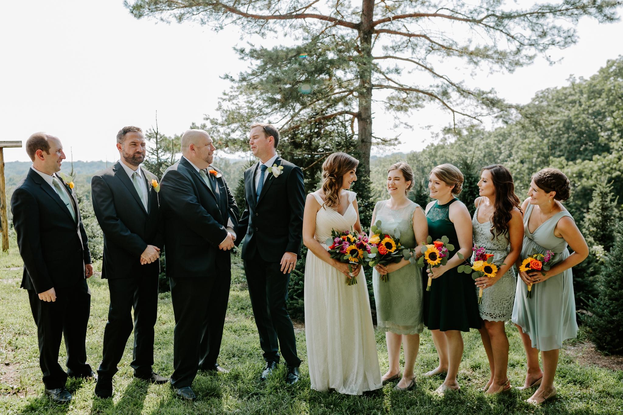 asheville-north-carolina-wedding-photographer_2493.jpg