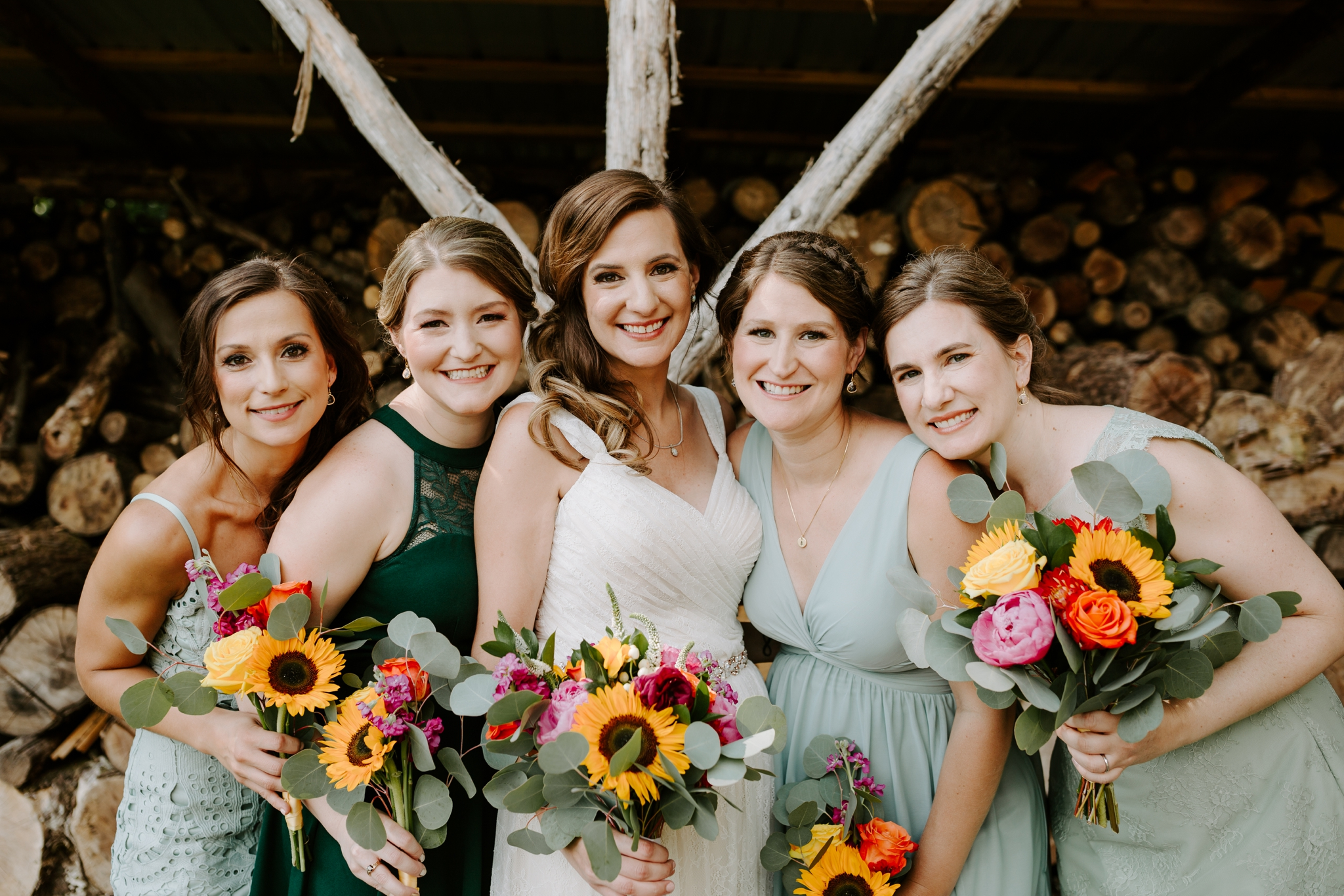 asheville-north-carolina-wedding-photographer_2495.jpg