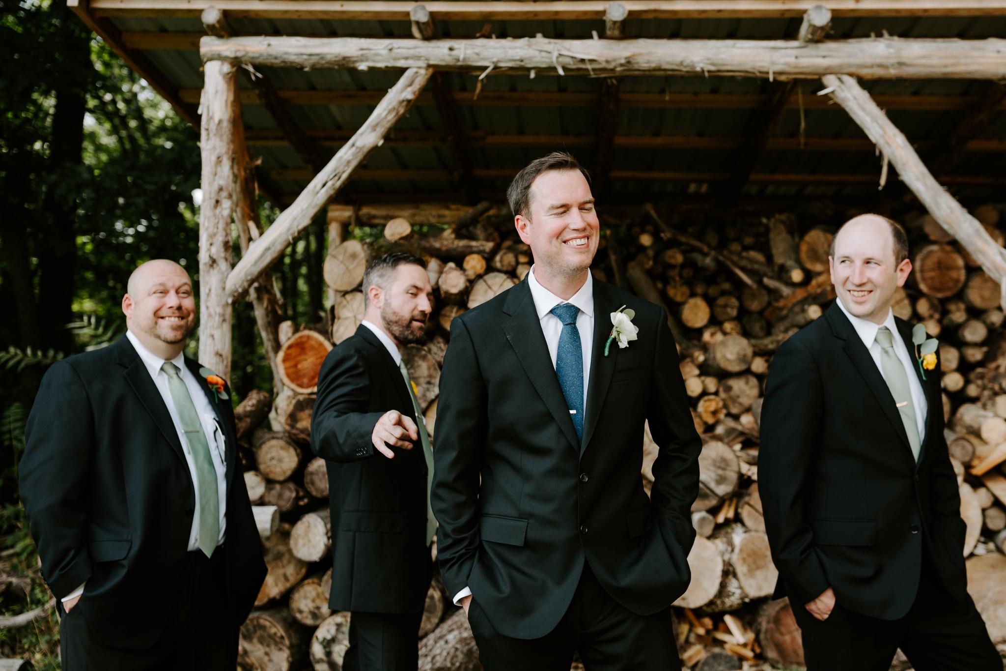 asheville-north-carolina-wedding-photographer_2496.jpg