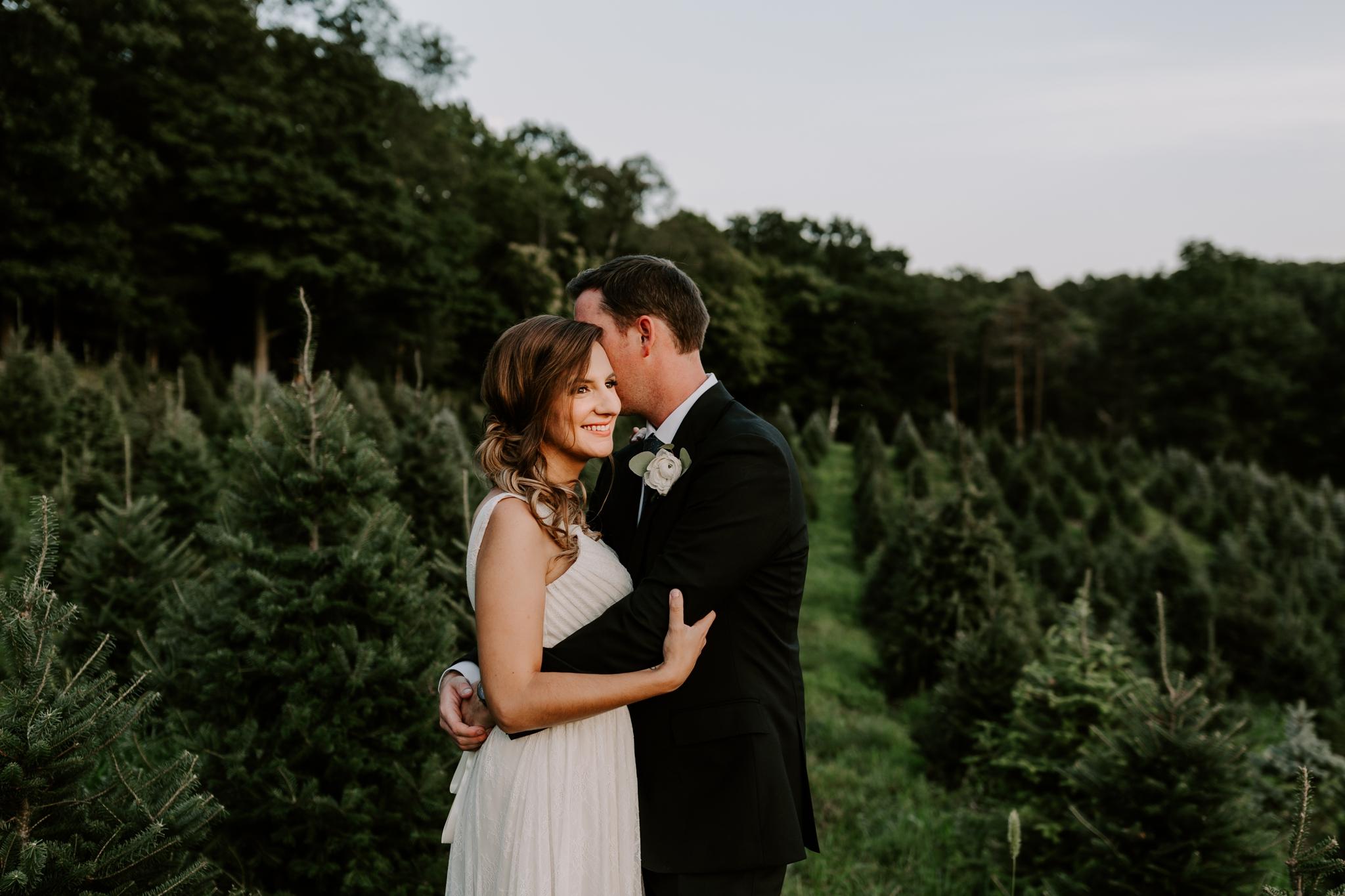 asheville-north-carolina-wedding-photographer_2499.jpg