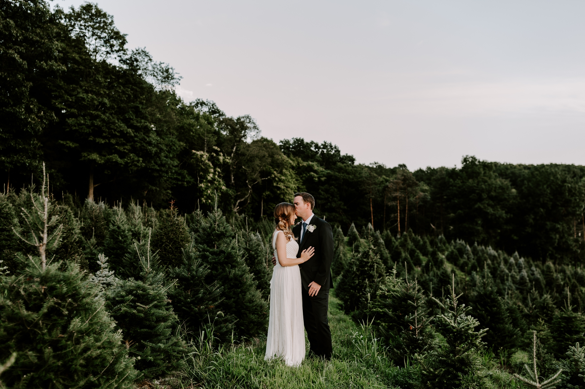 asheville-north-carolina-wedding-photographer_2498.jpg