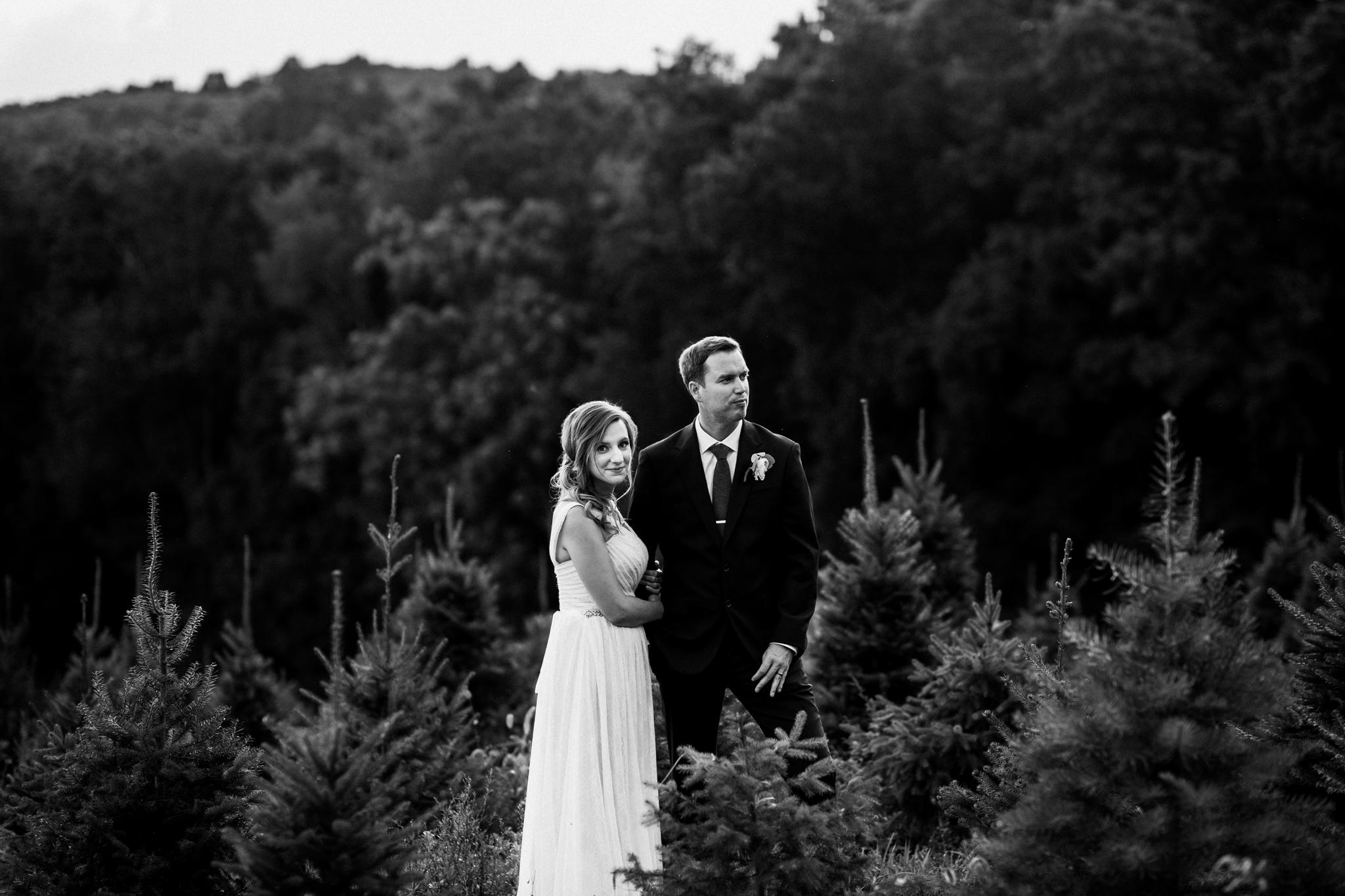 asheville-north-carolina-wedding-photographer_2501.jpg