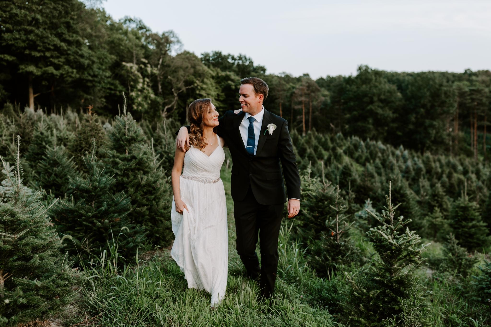 asheville-north-carolina-wedding-photographer_2500.jpg