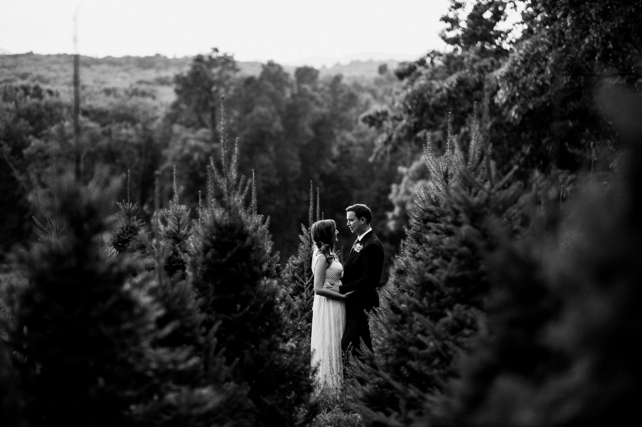 asheville-north-carolina-wedding-photographer_2503.jpg