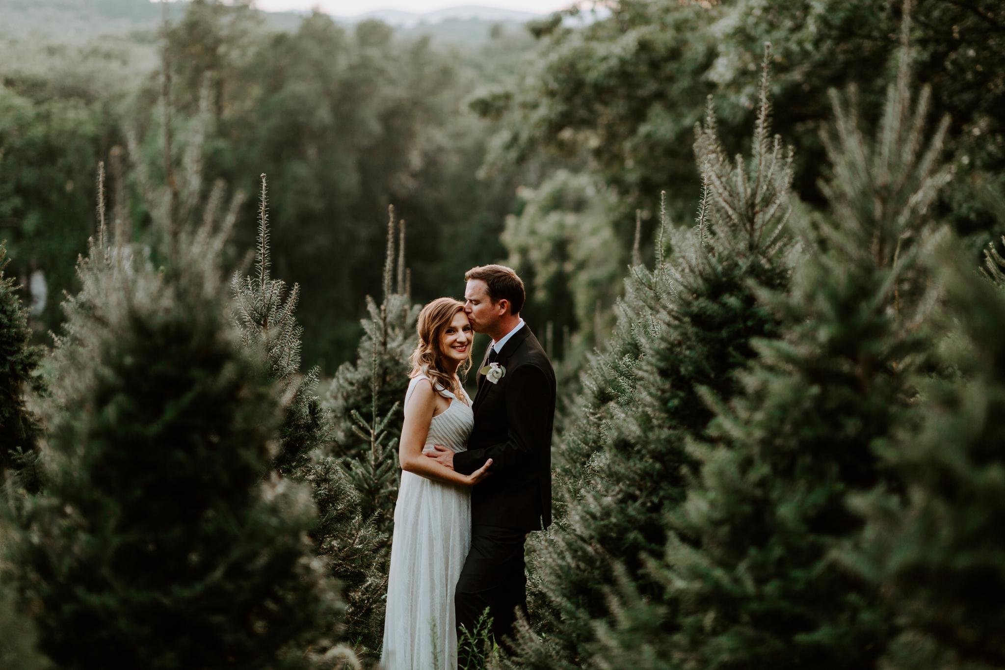 asheville-north-carolina-wedding-photographer_2504.jpg