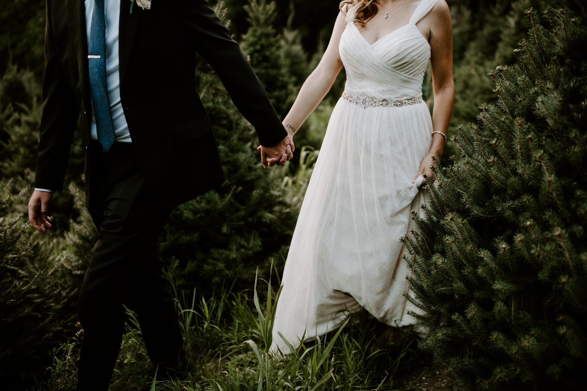 asheville-north-carolina-wedding-photographer_2505.jpg