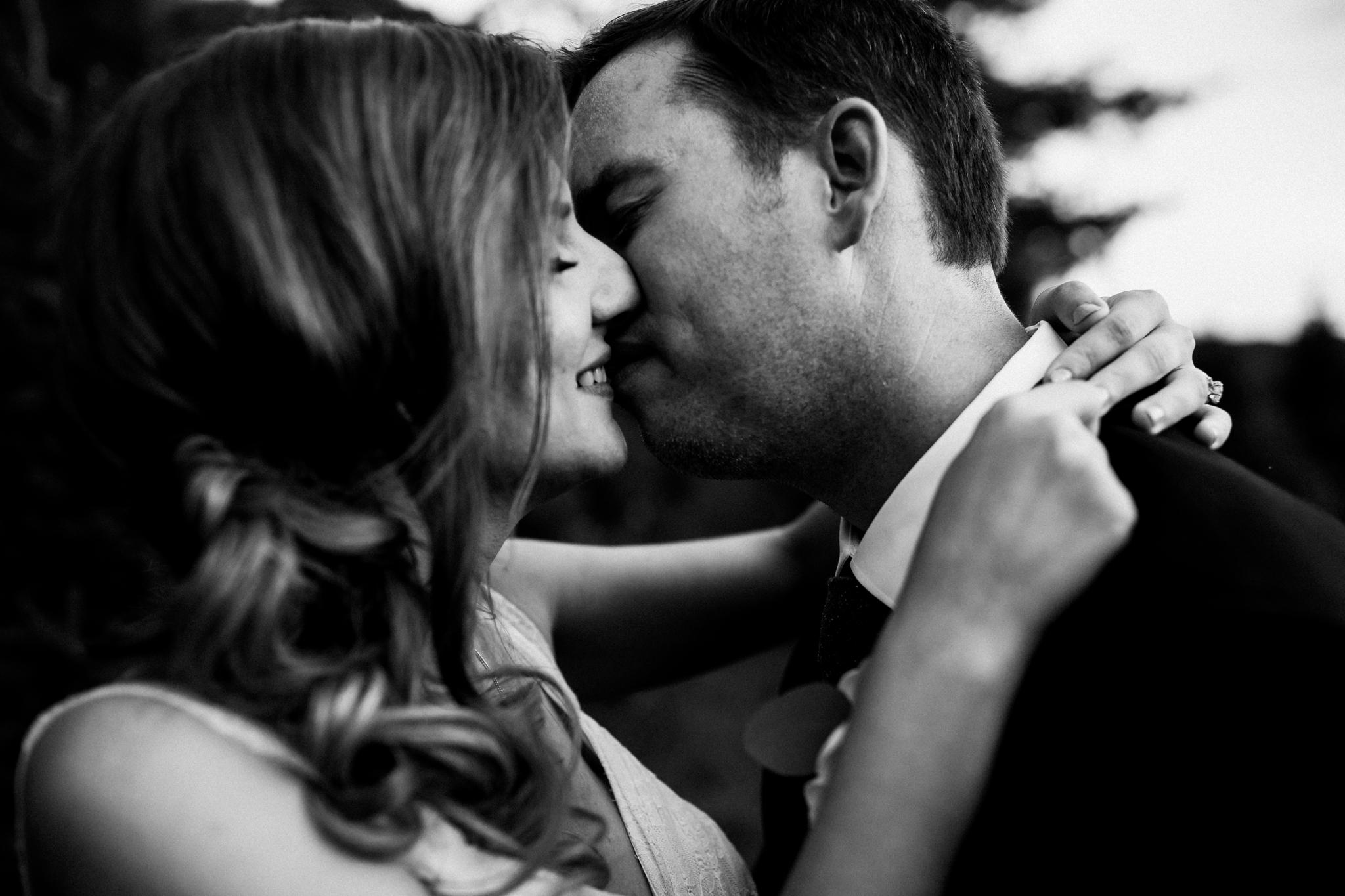 asheville-north-carolina-wedding-photographer_2507.jpg